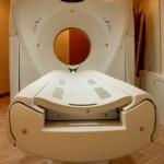 Tomografía Computada Multislice